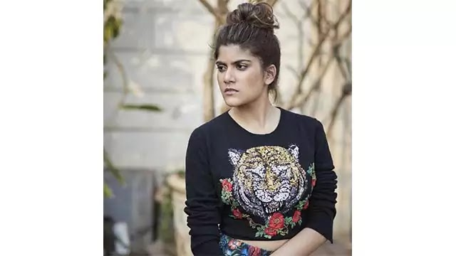 Ananya-Birla-a-young-and-dynamic-Woman-Achiever