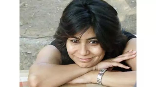 Kamalika-Bhattacharya-CEO-QuoDeck-Technologies