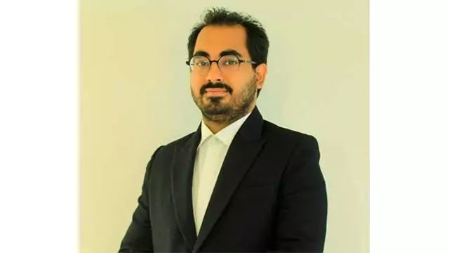 Siddharth Devnani SoCheers