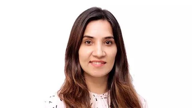 Interview of Rashi Bahel Mehra, Founder, Alanna