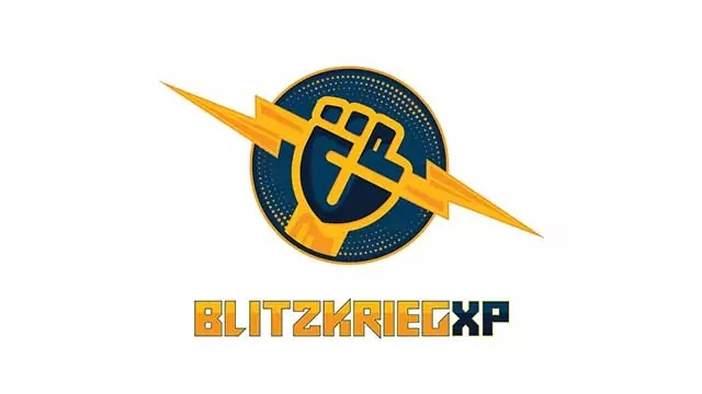 121XP forays into eSports arena launches Team BlitzkriegXP