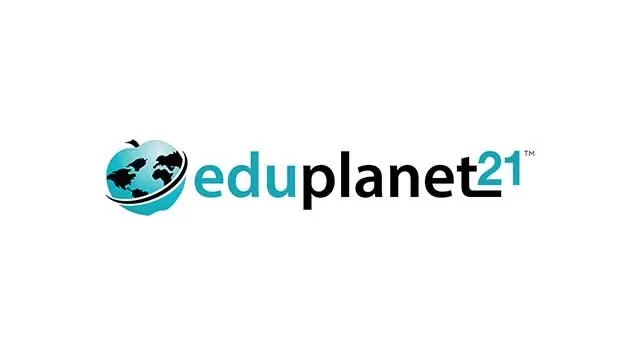 Eduplanet21 announces new Lesson Planning Software