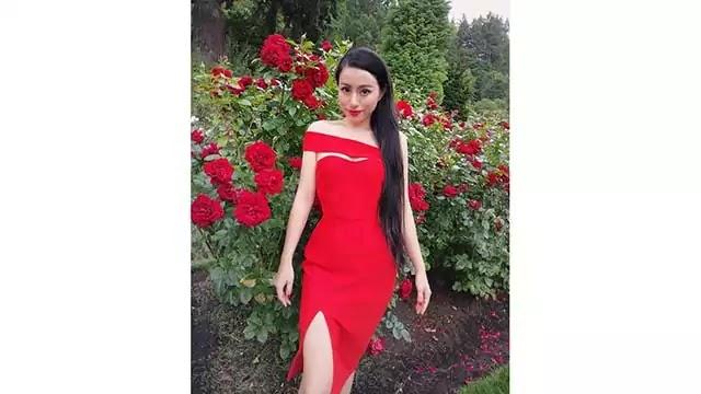 Jennifer Zhang, Musician, Model & Influencer