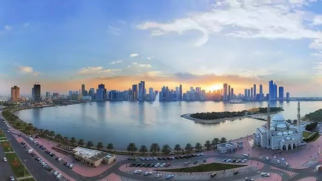 Sharjah to see a 50 % return to activities in Tourism and Hospitality sector - SCTDA