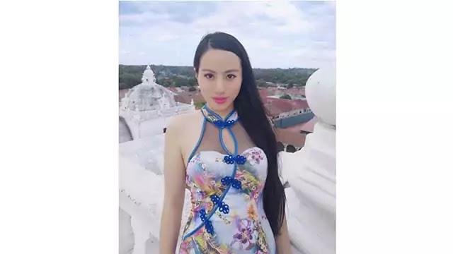 Musician, Model & Influencer on the Rise Jennifer Zhang Celebrates Winning 2020 Global Clean Environment Awards