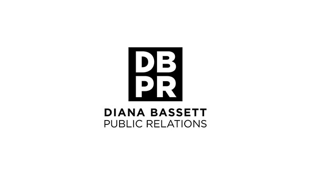 Diana Bassett Public Relations Debuts New Entertainment Firm