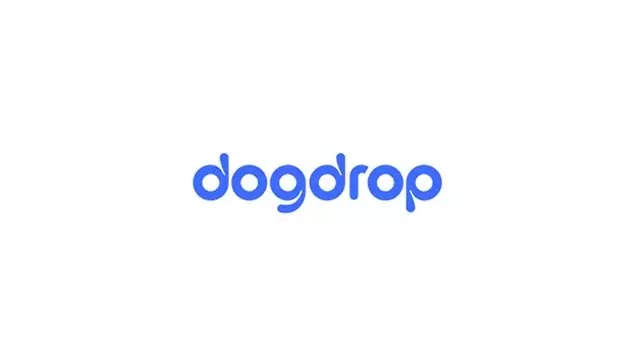 Los Angeles-Based Dogdrop Offers a Reliable Place For Your Dog During COVID-19