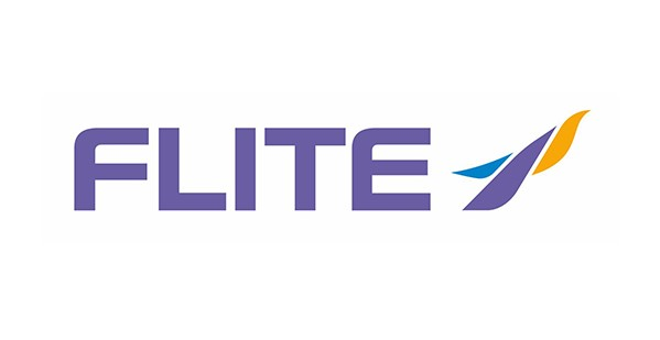 Flite New Logo