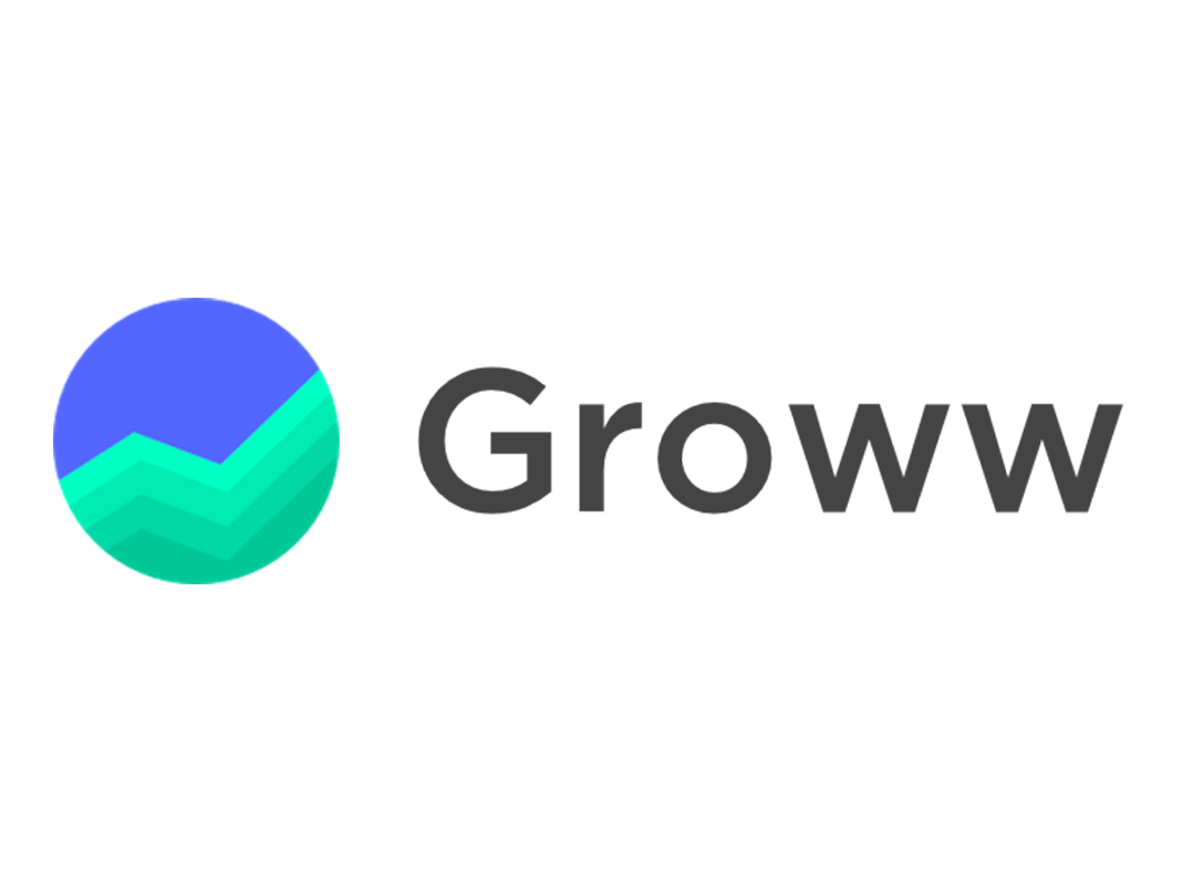 Groww Launches Stock Investing