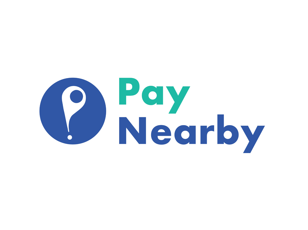 paynearby logo