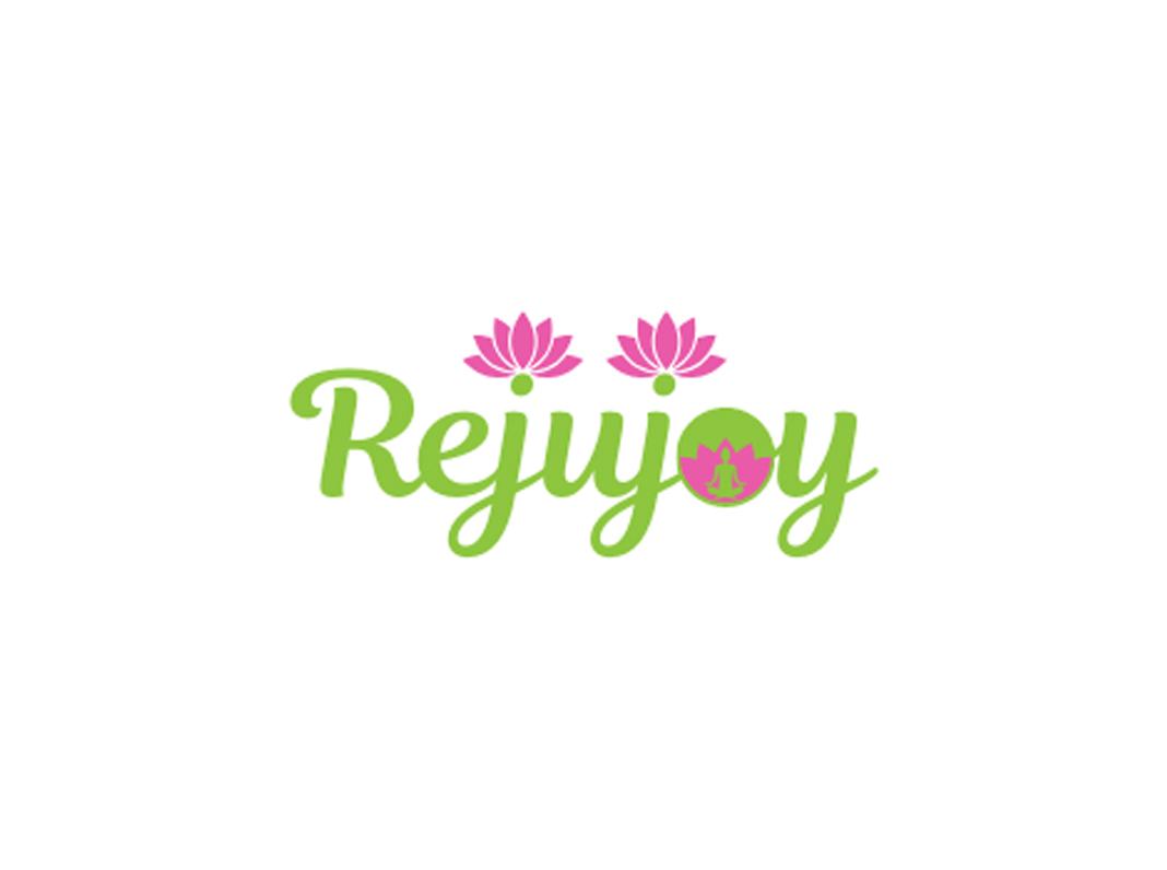 rejujoy logo