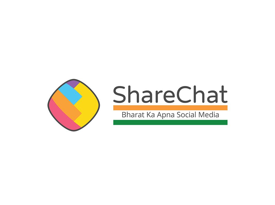 ShareChat, Indian Social Media platform