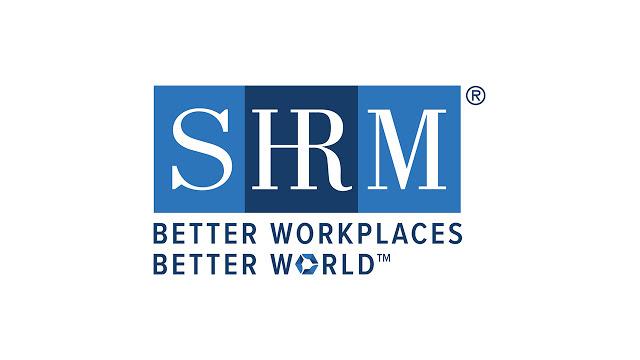 SHRM Virtual Conference SHRM EDGE 2020