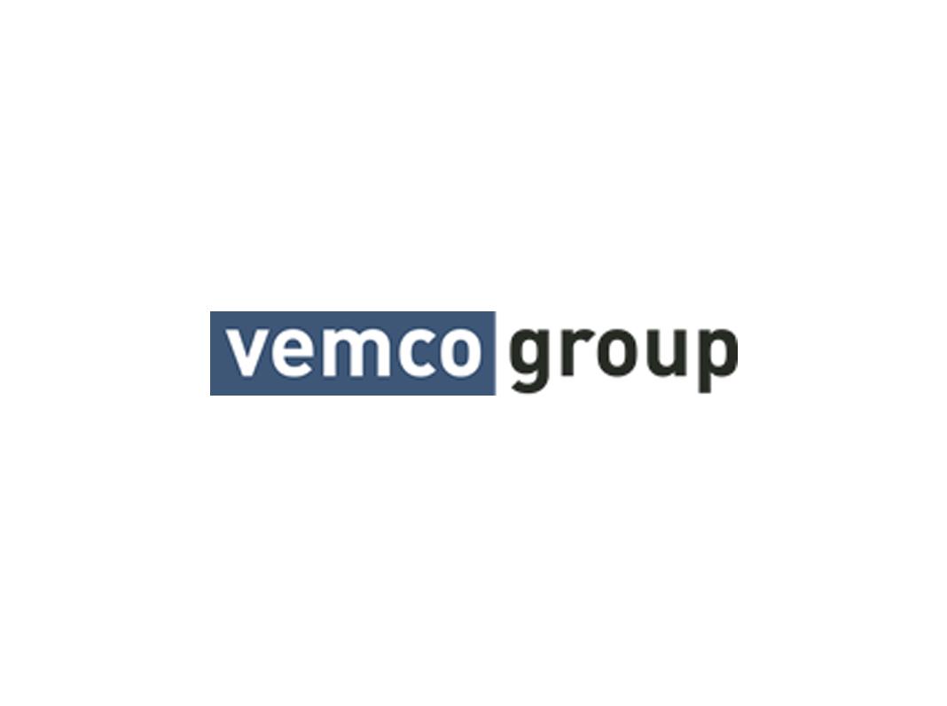 Vemco Group Denmark