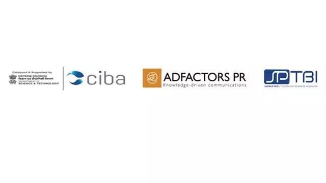 Adfactors PR signs MoU with Mumbai Incubators