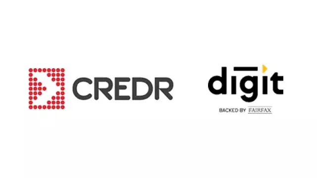 Digit Insurance, CredR Join Hands to Offer Affordable Insurance Cover