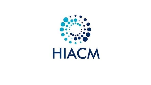 HIACM Limited Launch On-Demand Learning Platform
