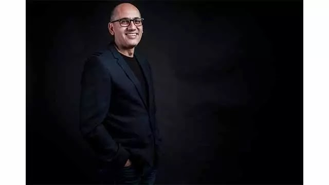 IMKAN-announces-planned-departure-of-CEO