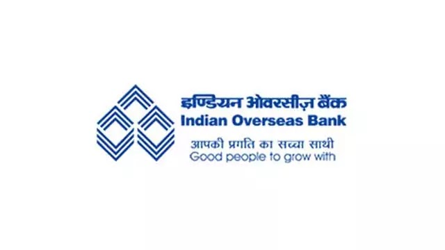 Partha Pratim Sengupta appointed MD & CEO of Indian Overseas Bank