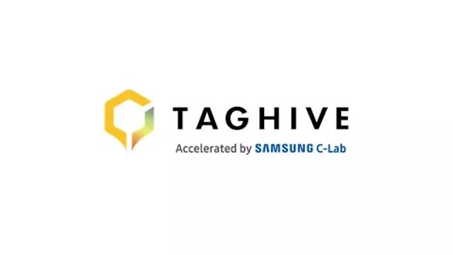 Samsung Ventures Backed Ed-Tech Startup TagHive raises Pre-Series A Funding