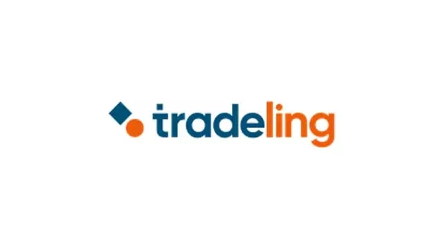 Tradeling launches revolving credit facility for all SME buyers to support business recovery and continuity