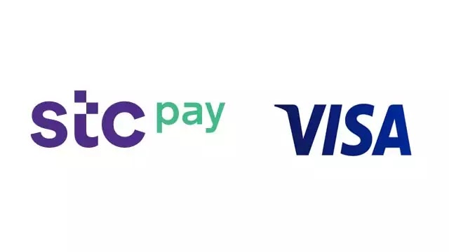 stc pay enters into a strategic partnership with Visa  to launch customer-centric digital payment solutions