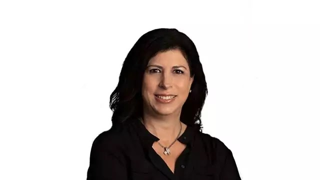 JFrog appoints Micheline Nijmeh as Chief Marketing Officer