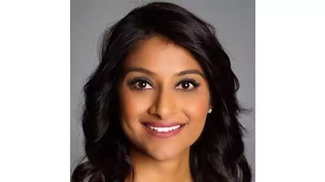 Twitter Appoints Rinki Sethi As Its New Chief Information Security Officer