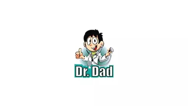 Dr. Dad launches child-health services and products in India