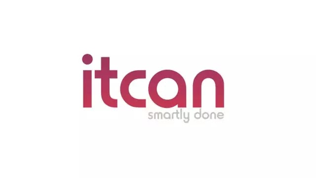 ITCAN witnesses 160 per cent growth in performance marketing from 2019 to first half of 2020
