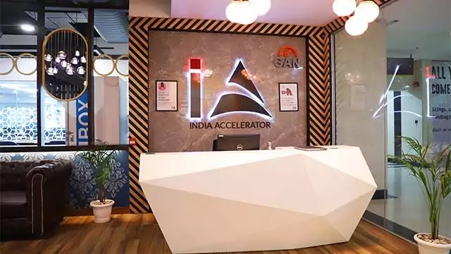 India Accelerator to run nation's first Accelerator Programme for MSMEs