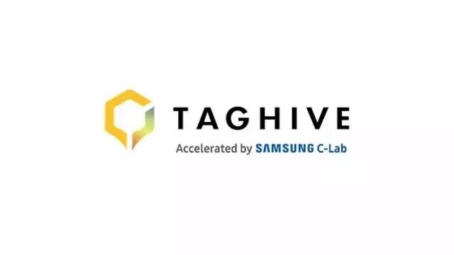 TagHive's Digital App 'Class Saathi' Makes Strides Across Maharashtra, Haryana & Odisha