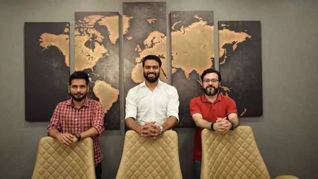 HR-tech Startup GetWork raises pre-seed round from Rudraksh Ventures